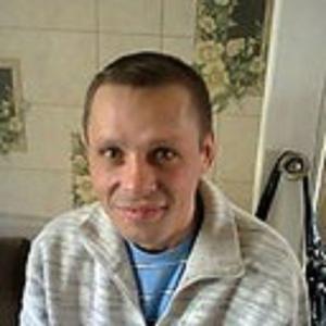 Алексей, 44 года, Калуга