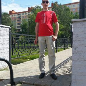 Паша, 31 год, Кимры