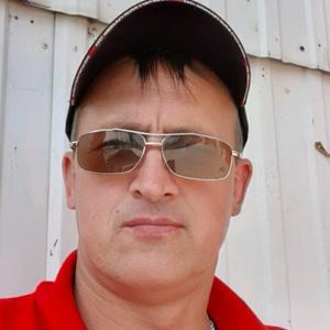 Сергей, 45 лет, Набережные Челны