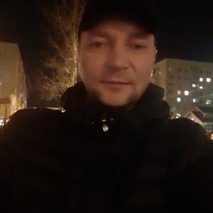 Кирилл, 32 года, Братск