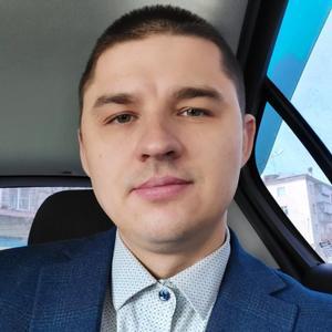 Артем, 29 лет, Курган