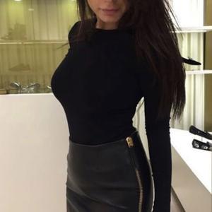 Ольга, 31 год, Ижевск