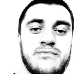 Асман, 30 лет, Дербент