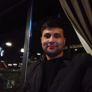 Мурат, 29 лет, Казань