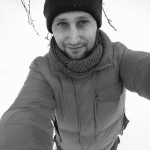 Павел, 33 года, Переславль-Залесский