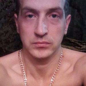 Андрей, 37 лет, Нерехта