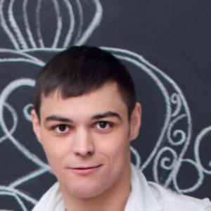 Евгений, 29 лет, Урай