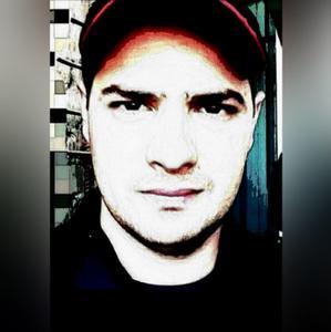 Славик, 31 год, Георгиевск