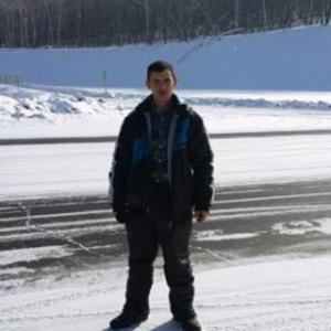 Алексей, 36 лет, Владивосток