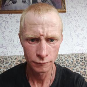 Сергей, 32 года, Саратов