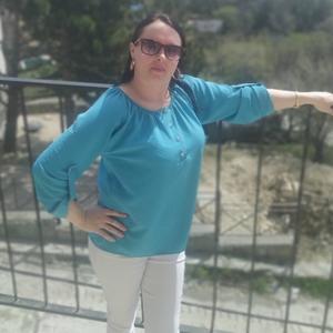 Наталья, 42 года, Ялта