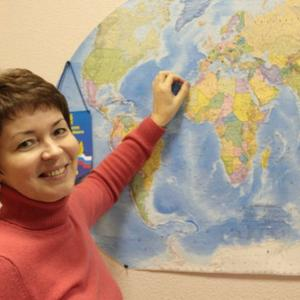 Елена, 60 лет, Петрозаводск