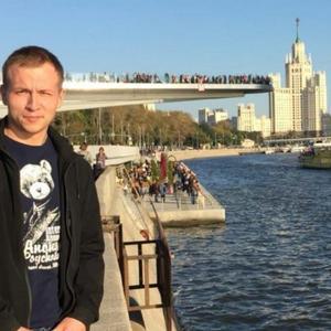 Тимур, 28 лет, Сосновый Бор