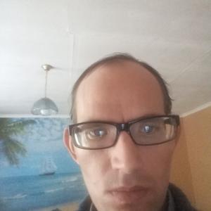 Виталик, 41 год, Белово