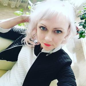 Лидия, 36 лет, Елизово