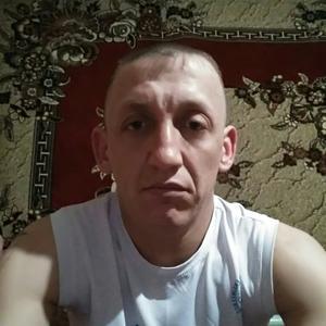 Евгений, 33 года, Змеиногорск