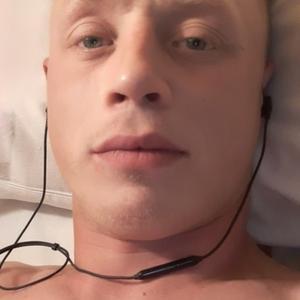 Aleksandr, 31 год, Архангельск