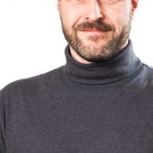 Alex, 30 лет, Ковров