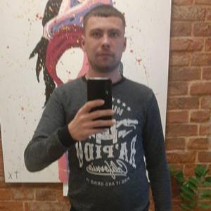 Alex, 30 лет, Чебоксары