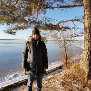 Александр Иванов, 36 лет, Вышний Волочек