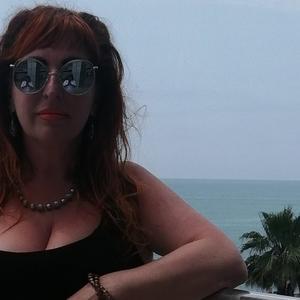 Юлия, 38 лет, Братск