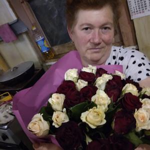 Елена, 60 лет, Немчиновка