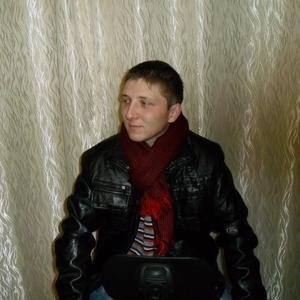 Anton, 35 лет, Вышний Волочек