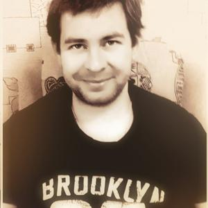 Singlboy, 30 лет, Ижевск