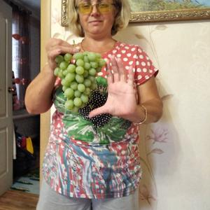 Нинель, 50 лет, Тамбов