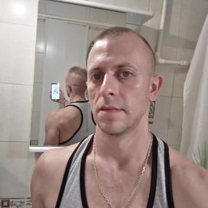 Макс, 30 лет, Волгоград