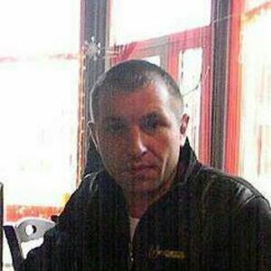 Евгений, 44 года, Горячий Ключ