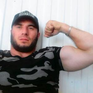 Рамзан, 27 лет, Нижний Новгород
