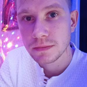 Виктор, 26 лет, Петрозаводск