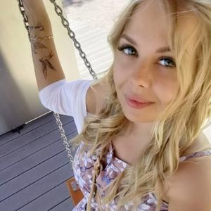 Дарья, 28 лет, Колпино