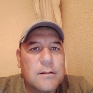Дилшод, 41 год, Нижний Новгород