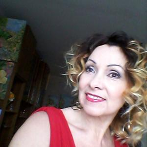 Ната, 44 года, Тамбов