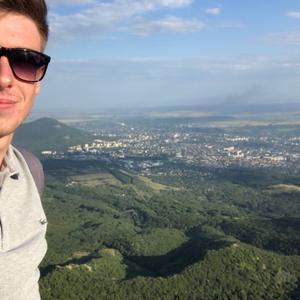 Денис, 27 лет, Находка