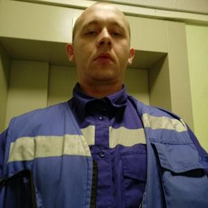 Влад, 29 лет, Тула