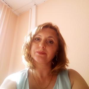 Нина, 50 лет, Ставрополь