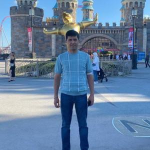 Макс, 41 год, Истамбул