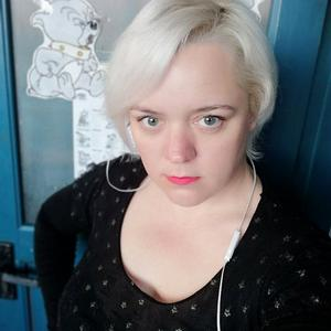 Татьяна, 39 лет, Иркутск