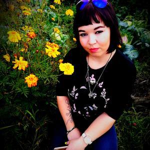Дарья, 27 лет, Кировград