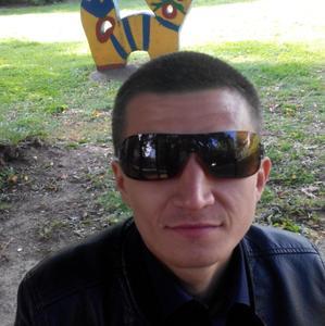 Владимир, 32 года, Чебоксары