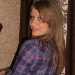 Диана, 37 лет, Ачинск