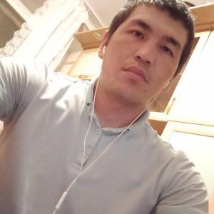 Макс, 28 лет, Иркутск