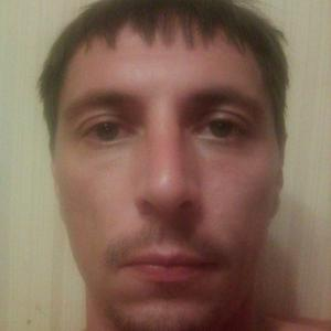 Максим, 34 года, Новокуйбышевск