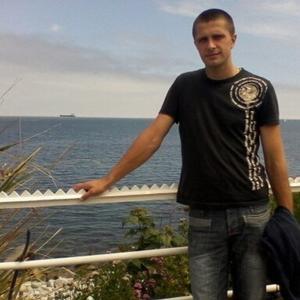 Владимир, 33 года, Новоалтайск