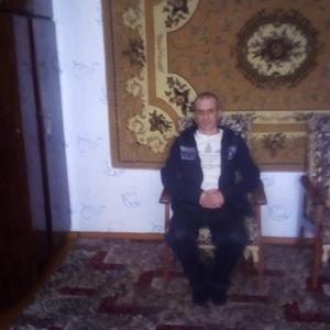 Юрий, 40 лет, Архангельская