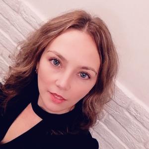 Оля, 39 лет, Вологда