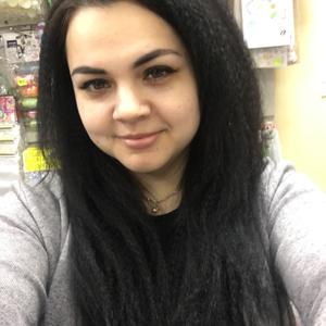 Яна, 32 года, Ижевск